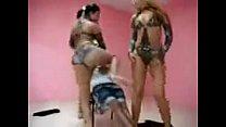 As panteras gostosas DO FUNK pornhub video