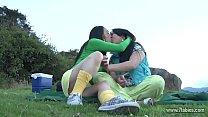 Смотреть фильмы в нд качестве про лесбиянок