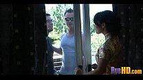 Hot Massage 2223 - Download mp4 XXX porn videos