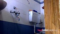 Shower Sex Hot Indian Couple Shilpa Raghav Fucking