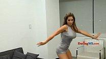 jake ross chaturbate | SEXY DANCE MUESTRA CULITO bailando thumbnail