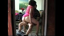 MILF mexicana M &aacutes en culosparados blogs osparados blogspot mx
