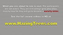 Лесби кончает сидя на лице подруги видео