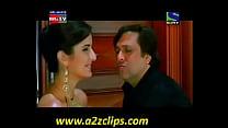 Govinda   Katrina Kiss From Partner - download porn videos