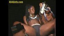 free black amture porn
