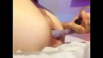 trim.C8DB94C8-9347-4F2C-AF34-9FE46EC19C68.MOV - Download mp4 XXX porn videos