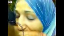 ASW232-Arab-hijab-suck-swallow-TM2 صورة