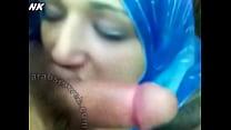 9154 ASW232-Arab-hijab-suck-swallow-TM2 preview