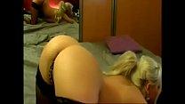 webcam 1000 thumbnail