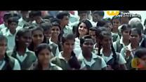 Escort in Kolkata OOOOOOOOOO Escoℛt Service @http://www.kolkatachamdi.com