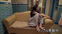 無料盗撮H 清楚なお姉さん 美女妻モロアクメ fc2 エロ》【マル秘】特選H動画