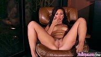 Twistys - Jenna Sativa starring at Sex Goddess