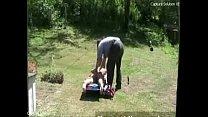 3 mov sex & Gardener.p1 thumbnail
