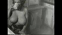 In memory Virginia Bell (Legendary 1950s) video