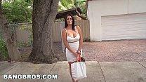 BANGBROS - Blde Jessica Jes Dumped & Splashed (bb16018) - 9Club.Top
