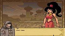 Princess Trainer Gold Edition Uncensored Part 45 thumbnail