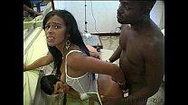 Free download video bokep Angelica-Barbara-Paula 3