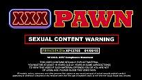 Порно секс русскими мужьями