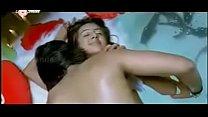 Sanjana pornhub video