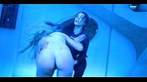 zorg-21735 pornhub video