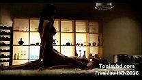 Topjavhd.com ‣ Hong i joo and kang ye won love clinic thumbnail