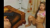 Cam Teen Asian Squirt Free Cam Sex Porn Video View more Asianteenpussy.xyz - Download mp4 XXX porn videos