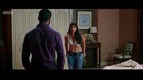 Radhika Apte strips on camera Thumbnail