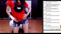 camgirl8.com horny slut gives a nice titjob webcam