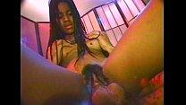 LBO - Affrican Angels 02 - scene 4 - download porn videos