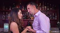 Brazzers - Eva Lovia - Real Wife Stories thumbnail