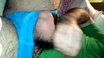 pene grueso chileno mastubacion
