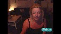 Webcam MILF Free Amateur Porn Video