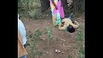 Swathi naidu short film making - download porn videos