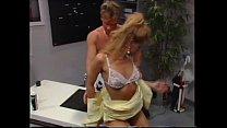 Sexmassage -  full Movie of 1995 Tiziana Redford aka. Gina Colany Vorschaubild