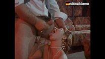 Deutsche Cumpilation brasileiro thumbnail