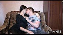 Полнометражные порнофильмы лесбиянок с пошлыми разговорами