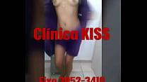 Clinica Kiss   Acompanhantes de Brasilia DF   B