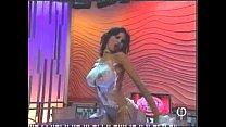 Alejandra Maderos dancing thumbnail