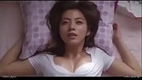 Ikeda Elaiza ( The movie name : The virgin psychics )
