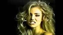 Cameron Diaz Scandal Free Celebrity Porn View more Hotpornhunter.xyz thumbnail