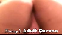 Granny's Adult Curves preview - Download mp4 XXX porn videos