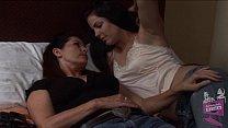 Bobbi Starr and Magdalene St. Michaels Lesbian Porn - 69VClub.Com