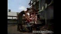Bad Lesbian Mistress! Vorschaubild