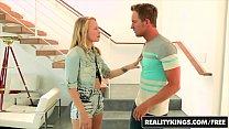 RealityKings - Moms Bang Teens - (Dakota James, Van Wylde) - Sexual Attraction thumbnail