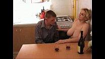 Порно ретро российские фильмы
