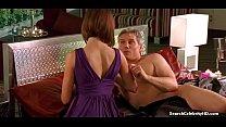 Madeleine West Satisfaction S01E08 2007 pornhub video