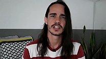 CONTO ERÓTICO GAY  -  DANDO NO PROVADOR PARA O VENDEDOR  - Juan Calabares - NÃO EXPLICITO