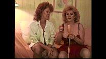 Kitty Foxx and Zandy Rose Super Stars - download porn videos