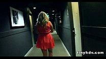 Teen fucked pov Sunny Hart 5 91 Vorschaubild