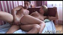 Зрелые мастурбации секс